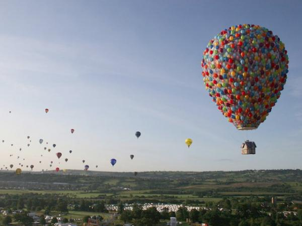 up-hot-air-balloon-1.jpg
