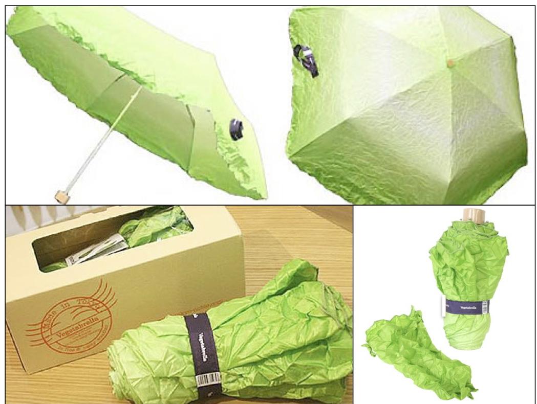vegetabrella-blog-banner.jpg