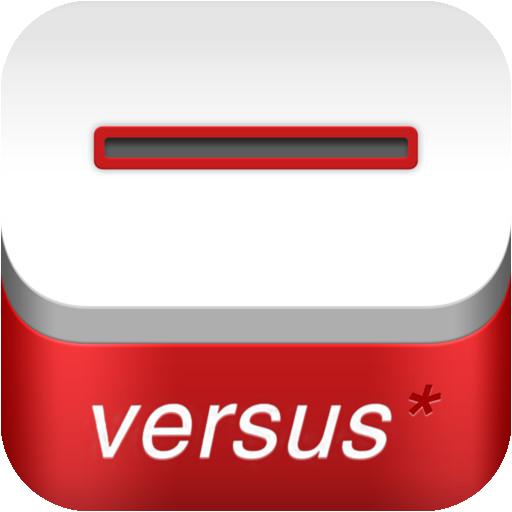versus.png
