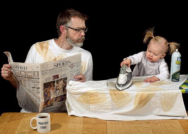 worlds-best-father-dave-engledow-10.jpg