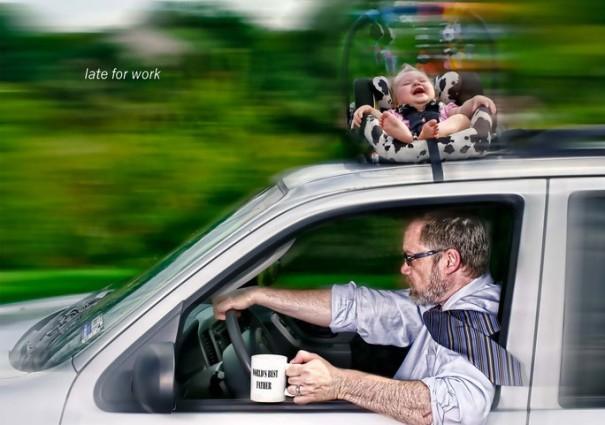 worlds-best-father-dave-engledow-13.jpg