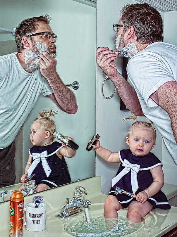 worlds-best-father-dave-engledow-22.jpg