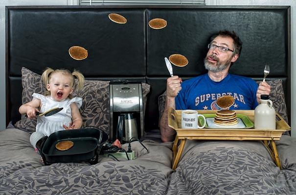 worlds-best-father-dave-engledow-4.jpg