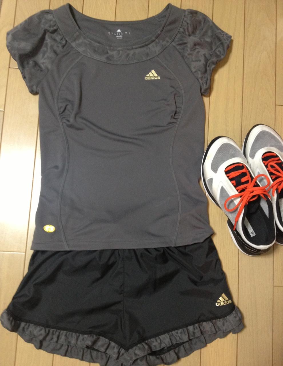 adidas new wear 20130210
