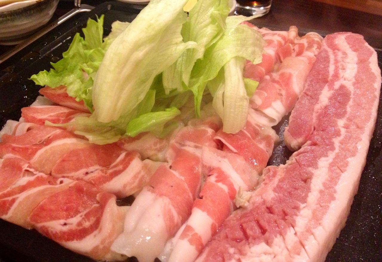 豚デジ 20130306