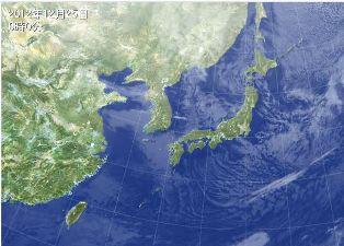 20121225.jpg