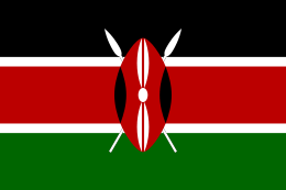 Flag_of_Kenya