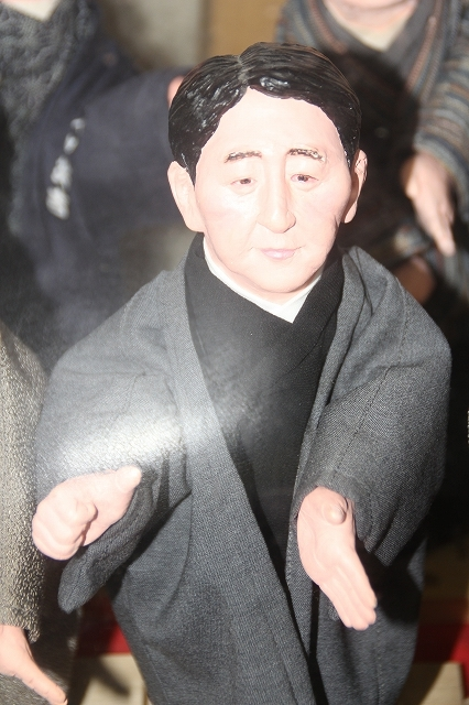 指人形の笑吉_4