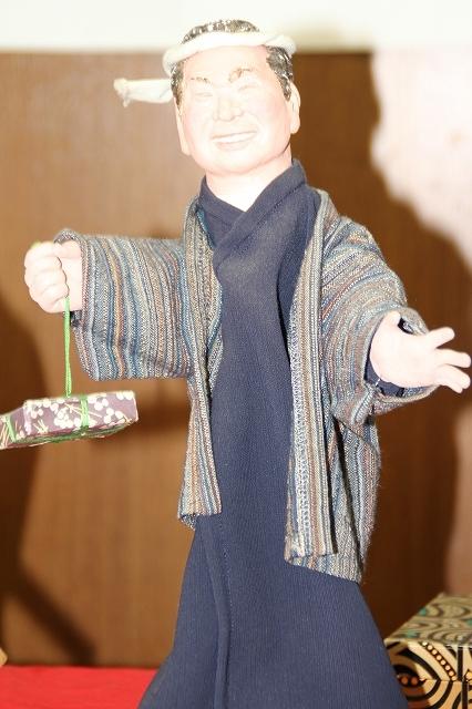 指人形の笑吉_5