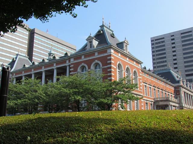 法務省庁舎_2
