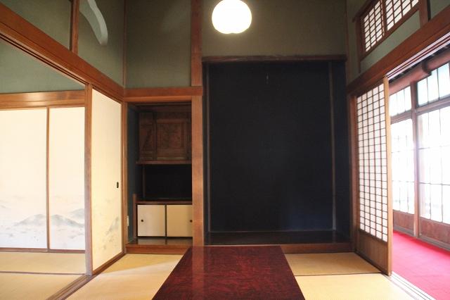 西川家別邸_4