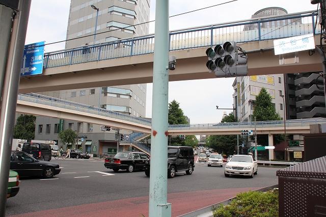 渋谷橋交差点_01