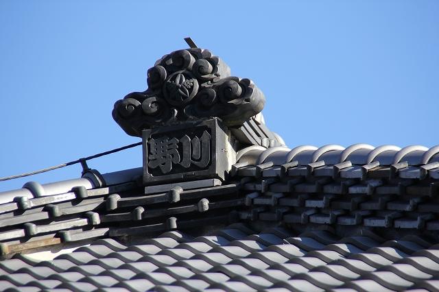 川野商店(和傘問屋)_8