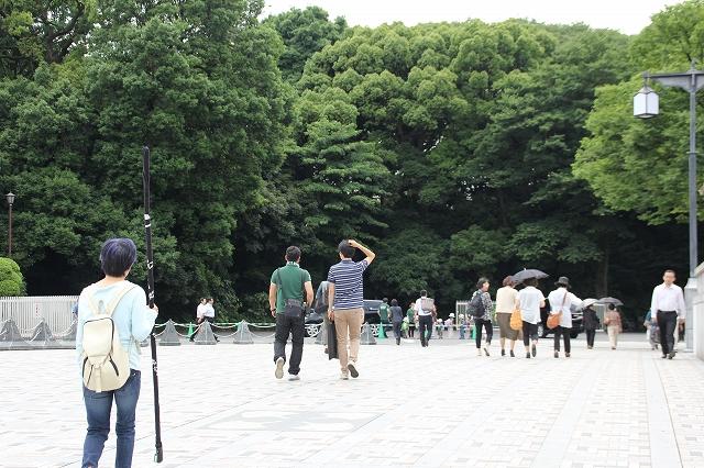 神宮橋_2