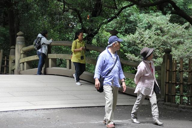 神橋(しんきょう)_1