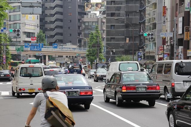渋谷橋・渋谷川_06