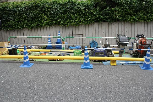 ガス工事_02