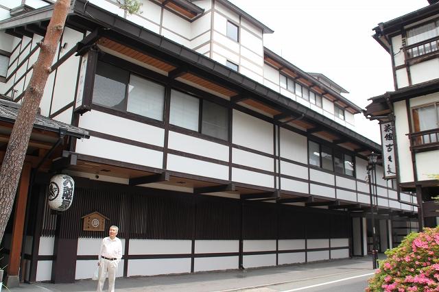 大阪屋_2