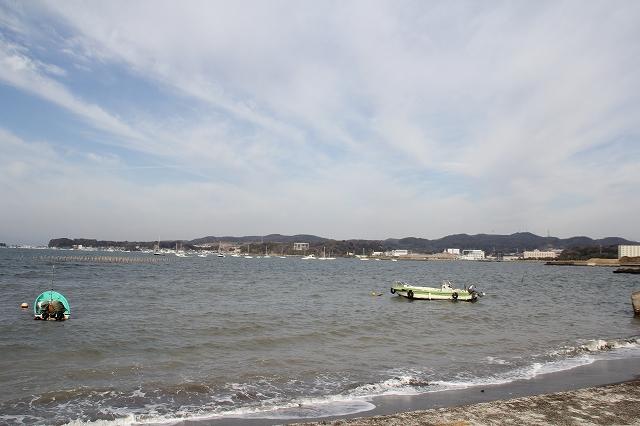 富浦公園から右側方向_1