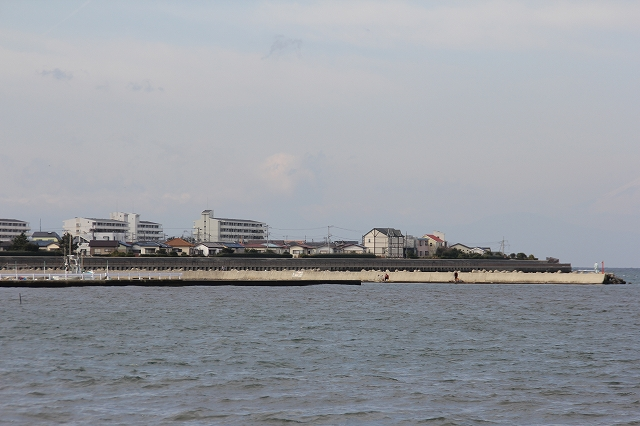 富浦公園から左側方向_2