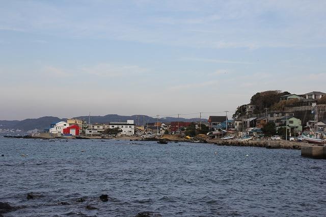 漁港の様子_6