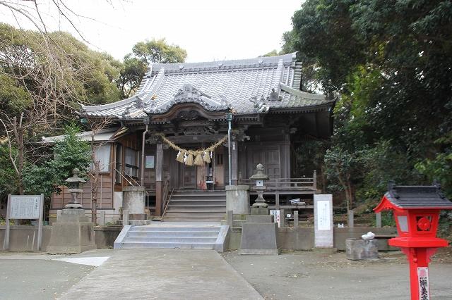 熊野神社_1