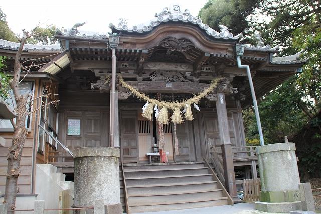 熊野神社_2