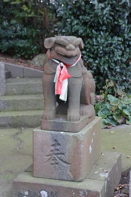熊野神社_4