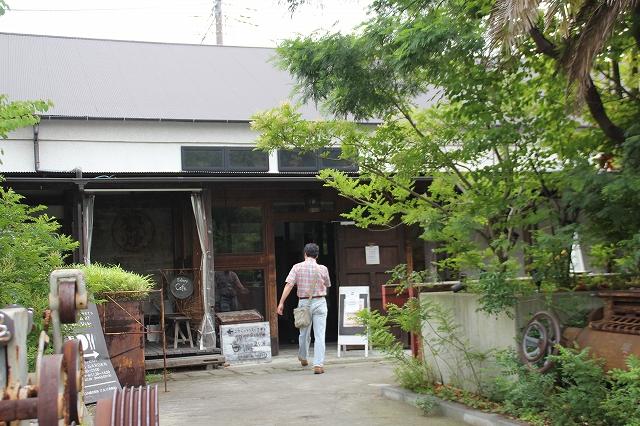 MOKICHI TRATTORIA茅ヶ崎店_4