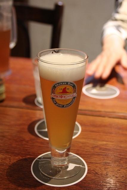 地ビール_2
