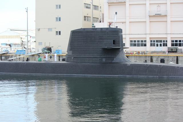 そうりゅう型潜水艦_06