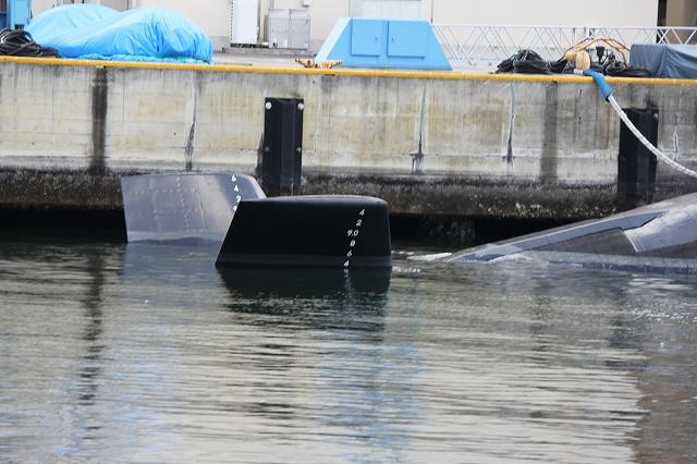 そうりゅう型潜水艦_08