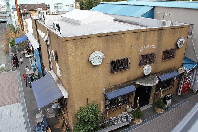 Yokohama Blue_1