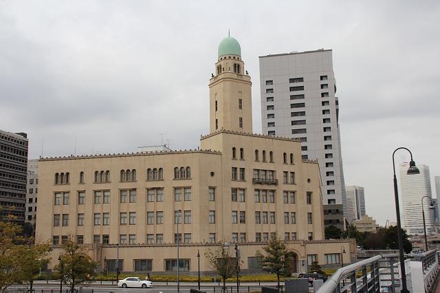 横浜税関_2
