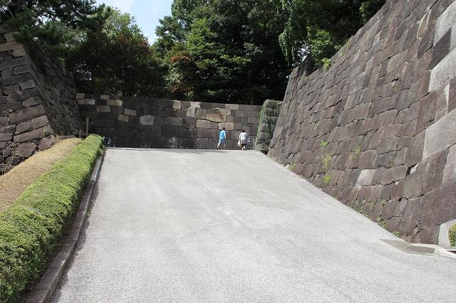 汐見坂_3