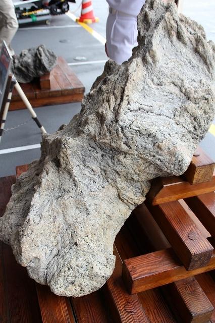 南極の石_2