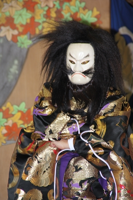 里神楽 禊 三筒男神_11