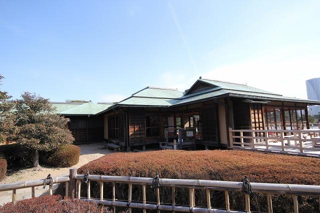 中島の御茶屋_2