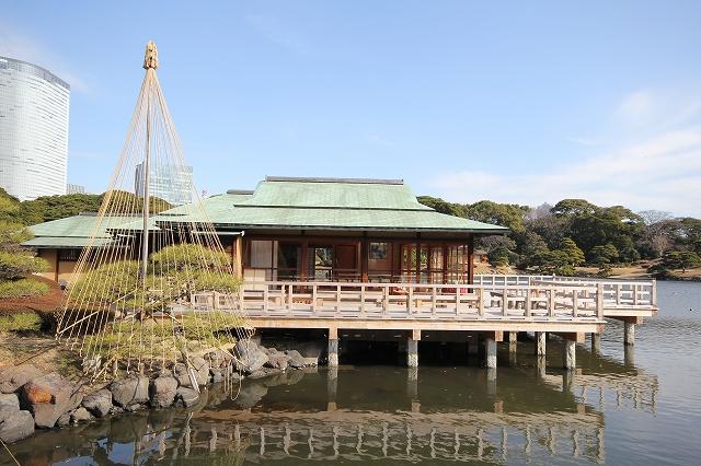 中島の御茶屋_3