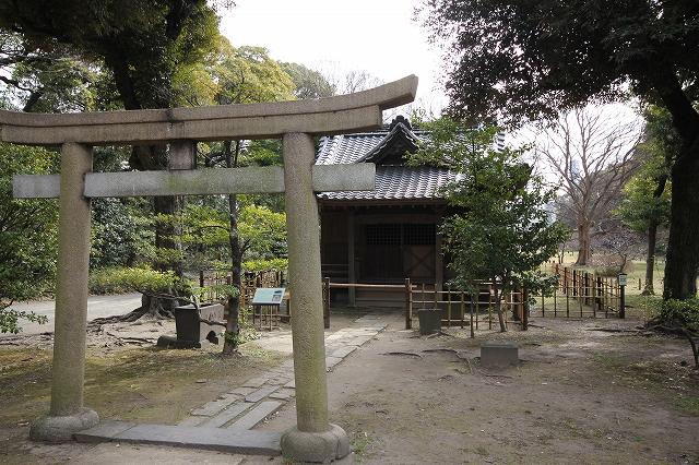 旧・稲生(いなぶ)神社_1