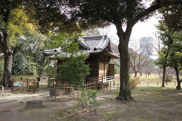 旧・稲生(いなぶ)神社_3