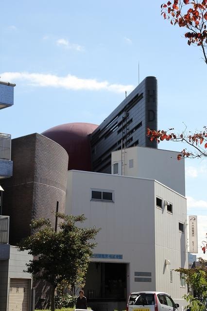 日の丸自動車学校_1