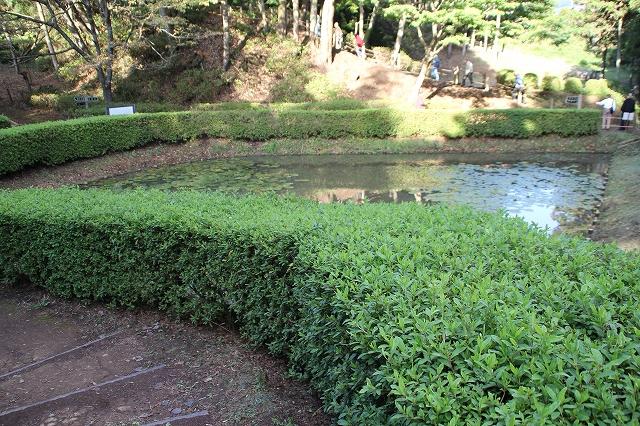 田尻の池_2