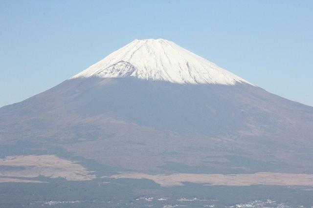 富士山_3