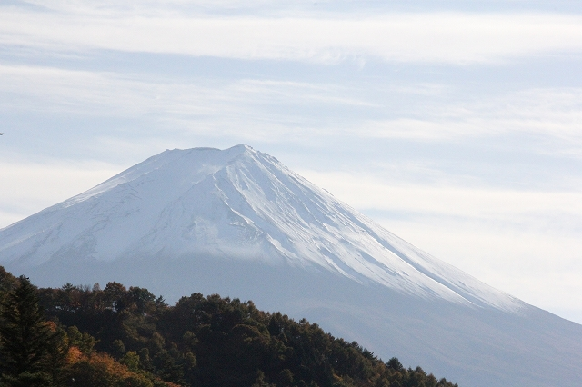 富士山_2