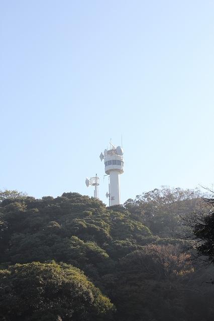 東京湾海上交通センター_1