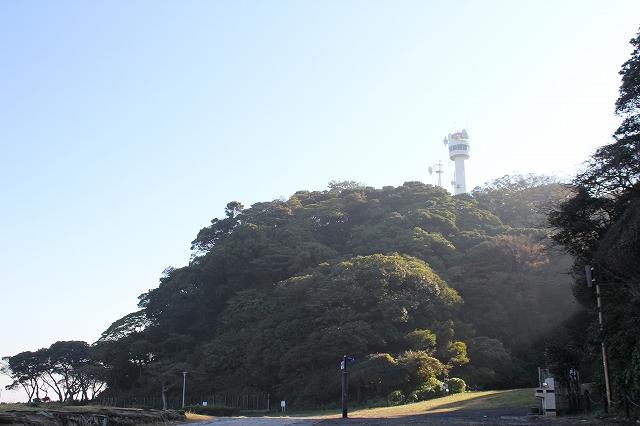 東京湾海上交通センター_2