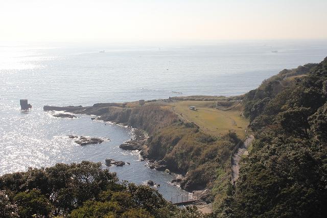 灯台からの眺め_2