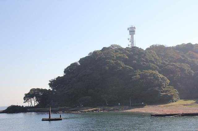 東京湾海上交通センター_5