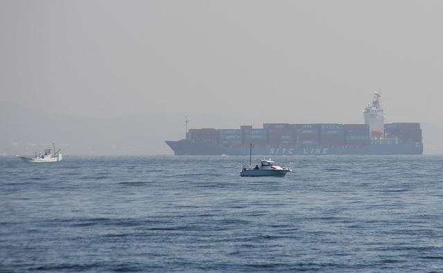 一般船舶の航行_2